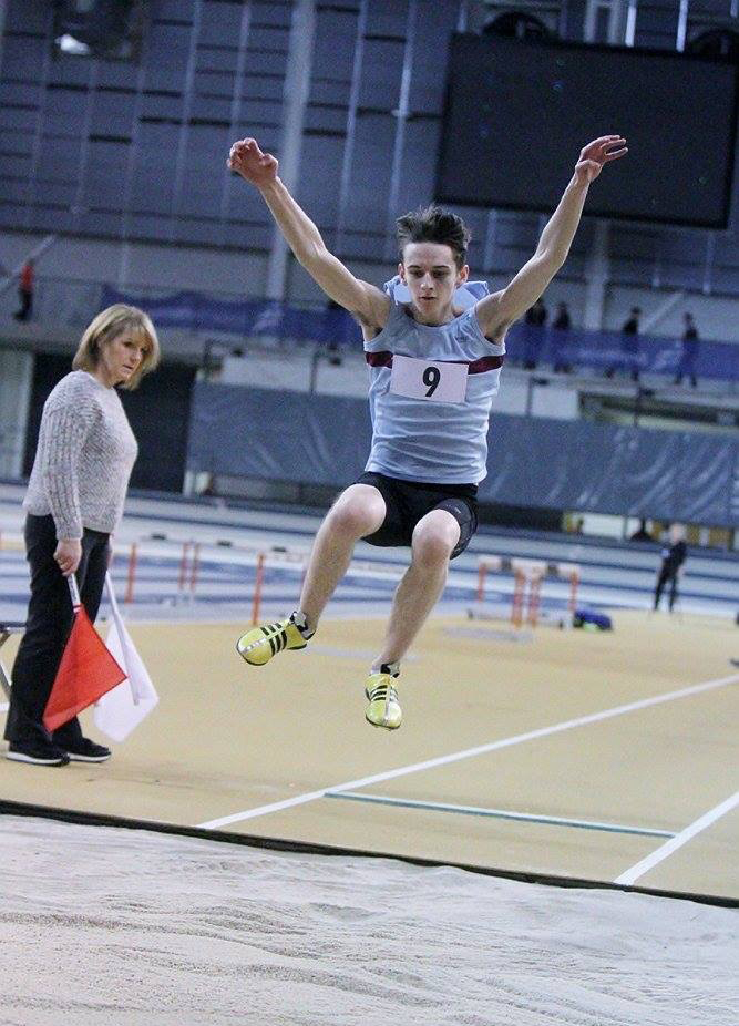gallery cumbernauld amateur athletics club