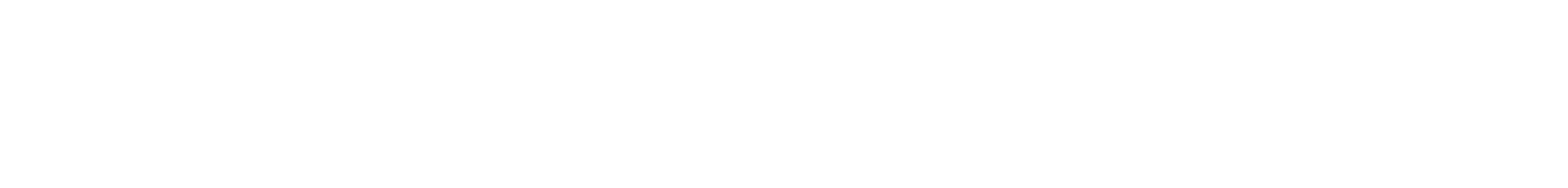 Cumbernauld Amateur Athletics Club